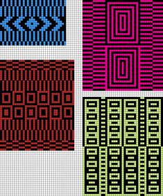 v271 - Grid Paint