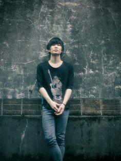 Ling Tosite Sigure, Rock Bands, Normcore, Japanese, Guys, Penguin, Musicians, Korean, Faces
