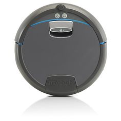 Value Shopper USA: iRobot Scooba 390 Floor Washing Robot