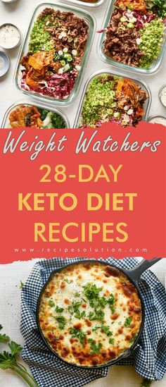 28 Day Keto Diet Challenge is a well-crafted plan to get you through the first month.You'll be able to start strong and finish strong, Possibly losing 5-10 lbs in the first week alone.This doesn't have to stay in your imagination… you can make it ... #Ketorecipes #EatingonKeto #ketosis #Macros #ketolunch #Intermittent #fasting #ketodesserts #avocadorecipes #ketogenicdiet #Healthy #healthyrecipes #diet #food #smartpoints #weightwatchers #ketodiet #ketosisrecipes #ketogenic #ketogenicdiet