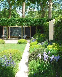 chelsea gardens - Google Search