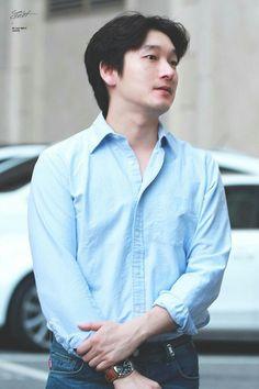 My first ever Korean favorite star 🥰 Mr. Korean Actors, Bellisima, Crushes, Star, My Love, Boys, Closet, Women, Armoire