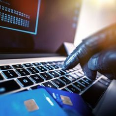 Cybersecurity – neue EU-Richtlinie in Kraft getreten  Seit August gilt eine neue NIS-Richtlinie für Netzwerk- und Informationssicherheit, die Hackerangriffe verhindern und den Datenaustausch verbessern soll. Die Richtlinie, die im Juli verabschiedet worden und im August in Kraft getreten ist, sieht eine Übergangszeit von zwei Jahren vor. Sie ergänzt die allgemeine Management-Richtlinie für Informationssicherheit ISO 27001 und zum technischen Standard IEC 62443...