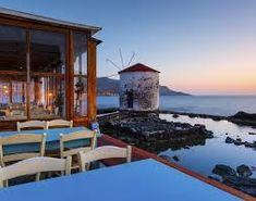 PINTEREST LEROS - Αναζήτηση Google Samos, Gazebo, Outdoor Structures, Google, Kiosk, Pavilion, Cabana