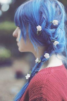 pastel-goth-princess:  ❤