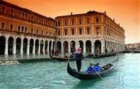 Destination à l'honneur : Venise
