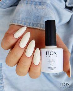 Nail Art nim c nail art Nim C, Manicure, Nails, Nail Inspo, Nail Art, Beauty, Sky, Nail Bar, Finger Nails