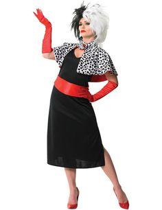 disney jurken volwassenen - Google zoeken