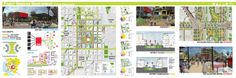 Raleigh Art Architecture & Urbanism: NCSU/UNC students win Urban Land Institute competition