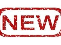 Informationen zu CFD und Forex Handel
