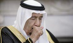 UN-Bericht: Saudi-Arabien foltert und exekutiert Kinder. Psychopathen, Terror Sponsoren  & Waffen aus alles Welt bekommen!http://dld.bz/eYSH4
