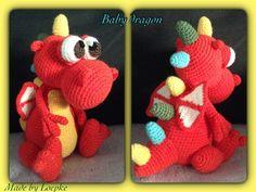 Pattern by Liliksha Toys