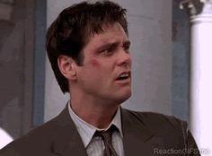 """Quand quelqu'un s'est parfumé avec le CHANEL N°5...ça veut pas dire que c'est """"une marque"""" que ça sent bon! Pigeon!"""