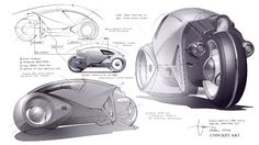 Tron Legacy Light Cycle Sketch Drawing by Daniel Simon Tron Legacy 2, Tron Light Cycle, Tron Bike, Animation Disney, Motorbike Design, Bicycle Design, Concept Motorcycles, Industrial Design Sketch, Film D'animation