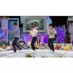 """Watch aya*'s Vine """"かっこいいー!! #인피니트 #infinite #woohyun #Sungyeol #Myungsoo"""""""