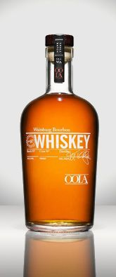 OOLA Distillery, Seattle. ooladistillery.com /  I love the look of this company, all the labels and packaging are beautiful. check out their site