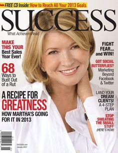 Martha Stewart's Inspiration Mixes Sweet, Entrepreneurial Lemonade Success Magazine, Martha Stewart Recipes, Craft Wedding, Shoulder Length Hair, Lemonade, Things That Bounce, Pot Luck, Sweet, Spaces