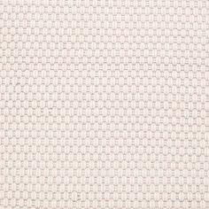 """Jetzt kann der Regen kommen: Denn der Outdoor-Teppich """"Rope"""" von Dash & Albert widersteht jedem Wetter! Dank der Herstellung aus Polypropylen, einem hochwertigen Kunststoff, ist der Teppich besonders robust und pflegeleicht. Aber der..."""