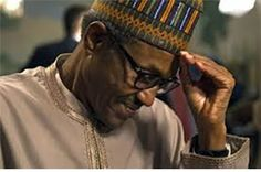 Corruption: Look beyond Jonathan govt Baptist Church tells Buhari