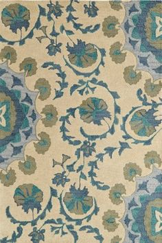 Dynamic Rugs Palace 5565 Rugs | Rugs Direct