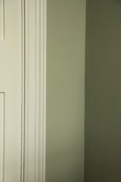 Modern Country Style: The Little Greene Paint Company Colour Study: Little Greene Normandy Grey Paint Time for another Paint Colour Study! This time it's a Little Greene paint by the fantastic name of Normandy Grey.