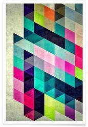 Wall Art Online Shop | JUNIQE