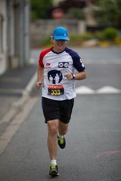 Team 333 Atout Coeur - uit Frankrijk