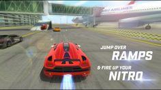 juego de autos 71: Race Max para niños de 3 a 6 años para jugar