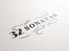 Simple and Clean Logos for your Inspiration