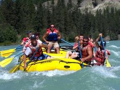 We offer all the top Grand Canyon rafting trips with all route options and river guides. Compare trips from 15 different outfitters with our easy Trip Finder. Grand Canyon Rafting, Whitewater Rafting, Arizona, To Go, Journey, River, Adventure, Vacation, Trips