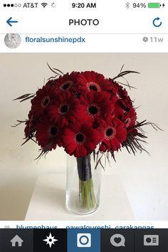 Bouquet option
