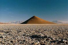 アリサロ塩原 - Wikipedia