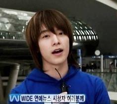 Lee Donghae, Leeteuk, Super Teen, Super Junior Donghae, Dong Hae, Last Man Standing, Korean Artist, Korean Singer, Boy Bands