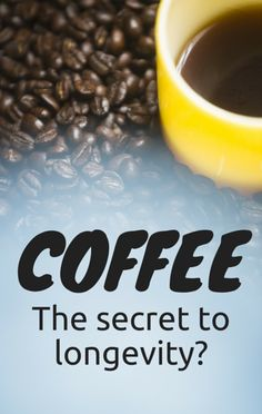 Dr. Oz talked about several anti-aging products out there, including drinking coffee to prevent cancer. http://www.wellbuzz.com/dr-oz-general-health/dr-oz-benefits-drinking-coffee-dangers-hormone-therapy/