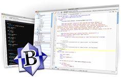 Bare Bones Software | BBEdit 10