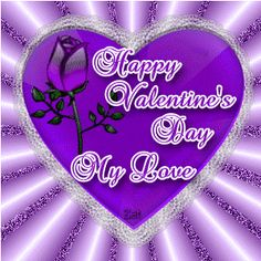 Happy Valentine's Day 2014 My Love Glitter Valentines Qoutes, Happy Valentines Day Photos, Valentines Day Wishes, Valentines Greetings, Be My Valentine, Mothers Day Gif, Happy Mother Day Quotes, Happy Love Day, My Love