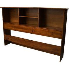 Hopefully I If you re a book lover Twin Storage Headboard Base