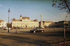 See 1 photo from 43 visitors to Csátalja. Hungary, Four Square, Paris Skyline, Taj Mahal, Building, Travel, Voyage, Buildings, Viajes
