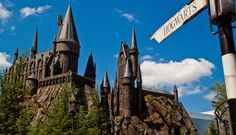 magnificent_reallife_castles_that_look_like_they_were_built_in_fairytales_640_26