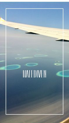 TraumInselParadis Beach, Water, Outdoor, Rainy Season, Snorkeling, Maldives, Sunrise, Diving, Explore