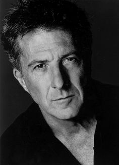 Dustin Hoffman #celebrities, #pinsland, https://apps.facebook.com/yangutu
