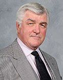 Pat Quinn is part owner of the Vancouver Giants Pat Quinn, Nhl Players, Olympics, Vancouver, Hockey, Field Hockey, Ice Hockey
