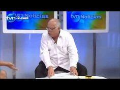 ¡PANAMÁ TIENE LAS PRUEBAS! Régimen encubrió a los enchufados que estafaron con CADIVI | Noticias Claras