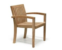 Teak Garden Furniture Chairs for Outdoor by Forma Furindo Furniture Indonesia. Garden Chair Cushions, Wicker Chairs, Deck Chairs, Garden Chairs, Outdoor Chairs, Folding Chairs, Teak Garden Furniture, Lounge Furniture, Outdoor Furniture