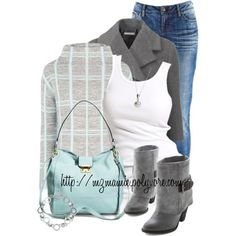 """""""Untitled #2641"""" by mzmamie on Polyvore"""