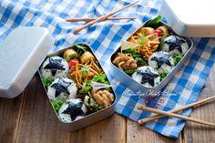 季節ものお弁当|あ~るママオフィシャルブログ「毎日がお弁当日和♪」Powered by Ameba