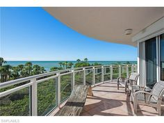 8231 Bay Colony 304, Naples, FL, 34108
