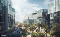 CGarchitect - Professional 3D Architectural Visualization User Community | New Project by Arqui9