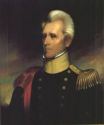""", historian Tom Kanon from the Tennessee State Library & Archives, will present a talk entitled """"Tennessee and the Declaration of the War of in the Andrew Jackson Center. List Of Presidents, Black Presidents, American Presidents, American Soldiers, American History, Battle Of New Orleans, Military Ranks, Military Training, Presidential History"""