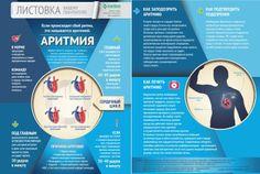 какие симптомы наличия паразитов организме человека